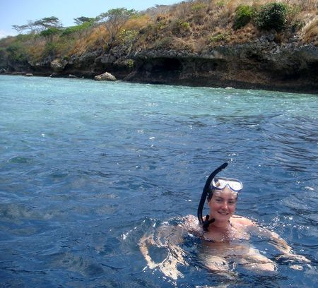 Pulau_Menjangan_16