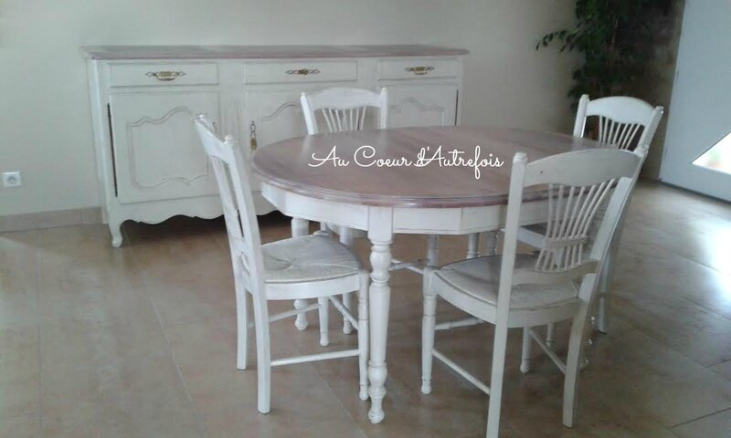 enfilade__table___chaises_patin_s_ficelle___S