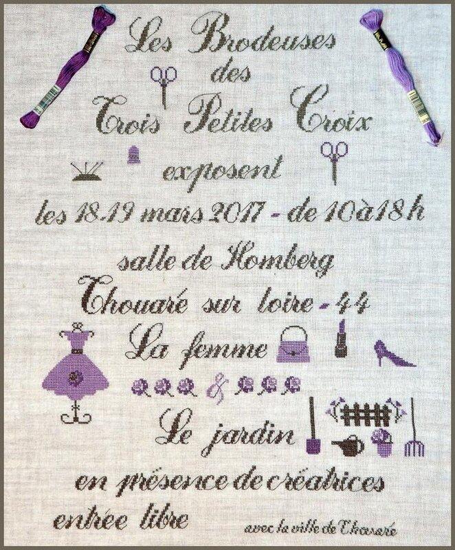 Affiche_Chuar__sur_Loire_44