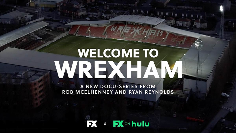 welcome-to-wrexham-fx