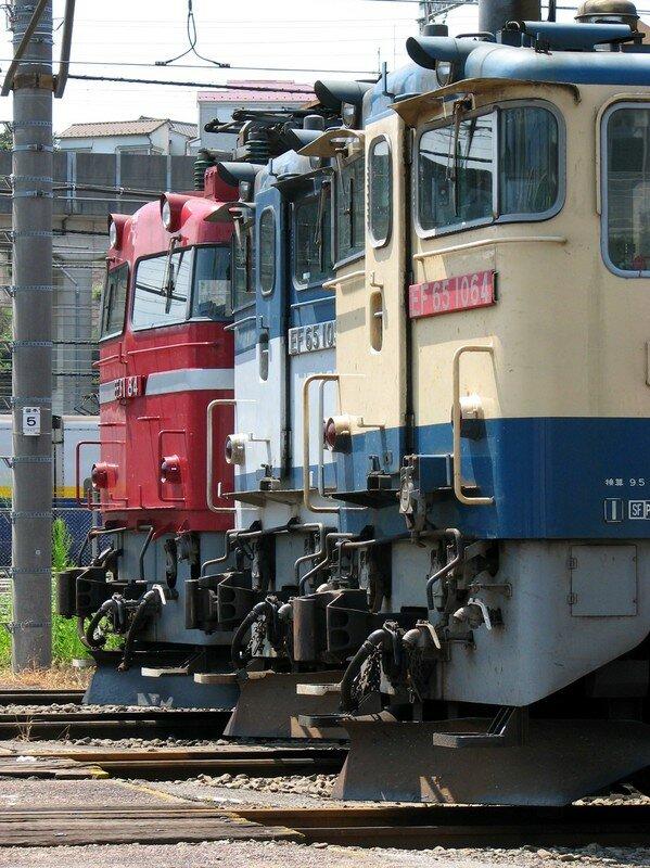 Japon_2007_3_fin_561