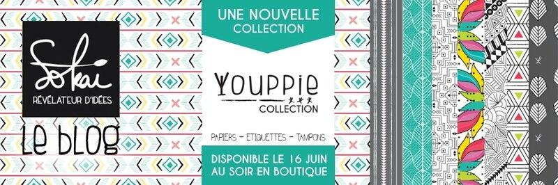 Sokai-Nouveau-collectionYouppie