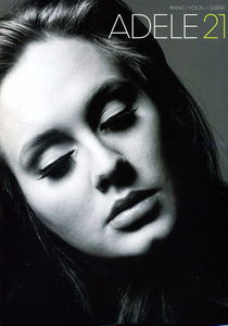 Adele_21_partition