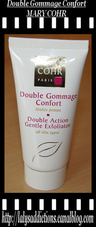 Marie_Cohr_Double_Gommage_Confort