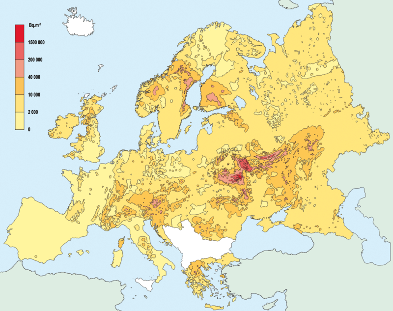 IRSN-Tchernobyl-2016_Europe-depots-cesium_201604