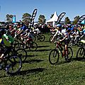 20151007_142336_resized (Copier)