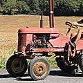 Photos JMP©Koufra12 - Cornus Rando Tracteurs - 15082018 - 776