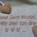 Grand saint-nicolas ...