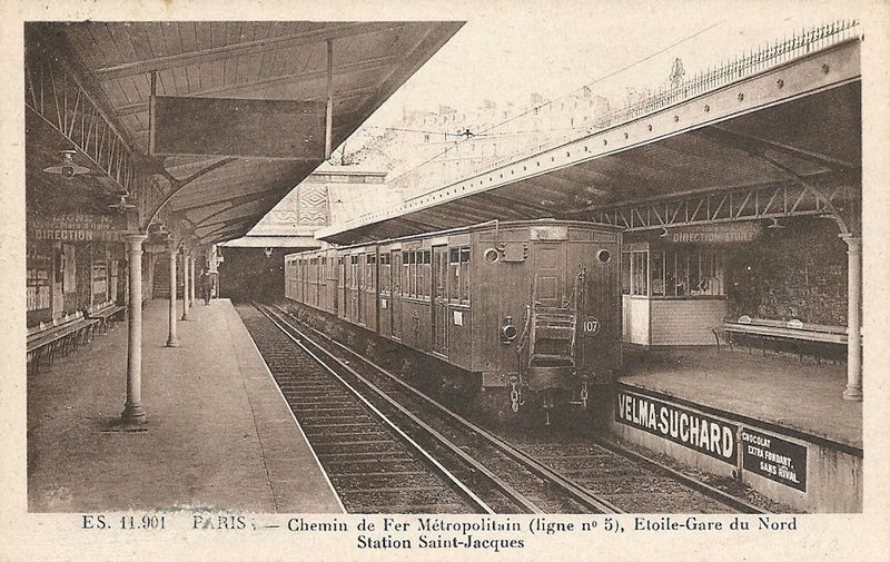 CP-station-st-jacques