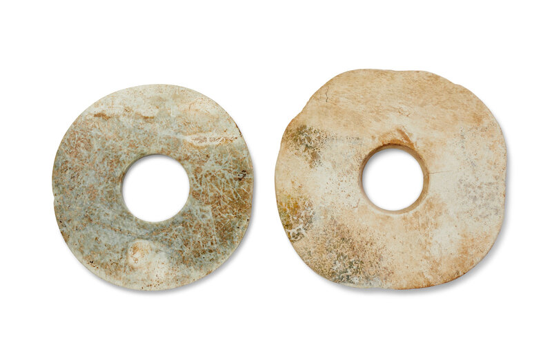 2020_NYR_18740_0003_000(a_large_jade_bi_disc_neolithic_period_3rd_millennium_bc115559)