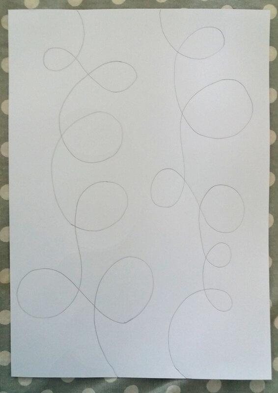 08-Primaires Calder (7)