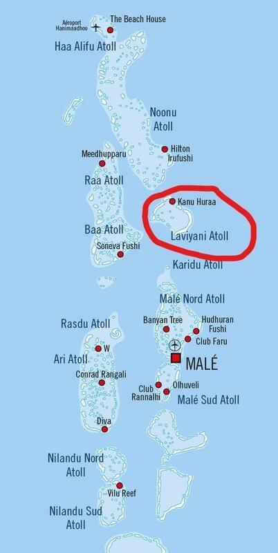 InkedCarte-Maldives-1_LI