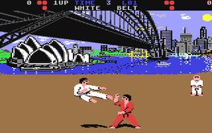 International_Karate