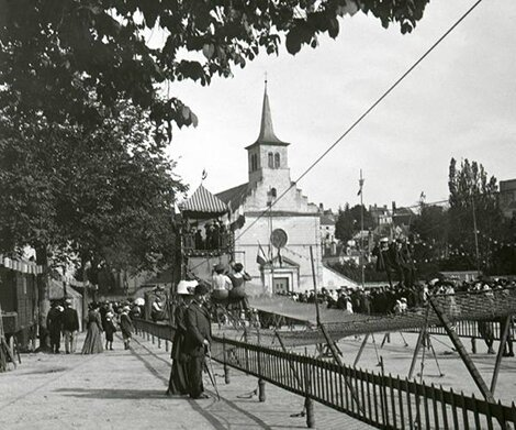 Loches-a-la-Belle-Epoque_reference-470