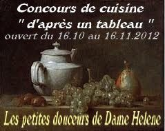 concours_chardin