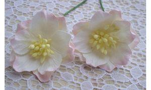Gardenia-Rose-paleBlanc-525-2-big-1-www-lesscrapbidulesdauria-kingeshop-com[1]