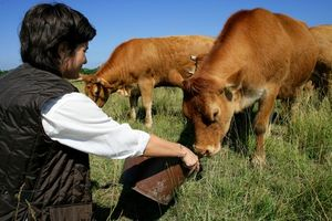 femme_agricultrice