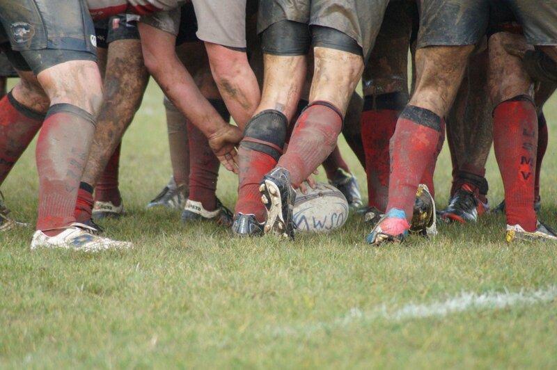 Rugby Loisir Vs Réserve Seniors (34)