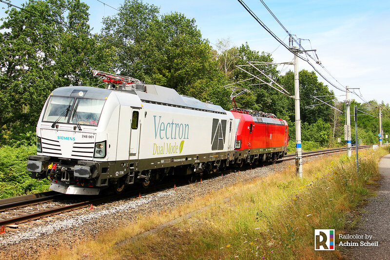 100719_essais-vectron-dual-mode