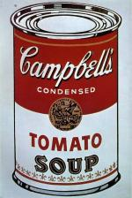 1-WARHOLcampbells-soup-can