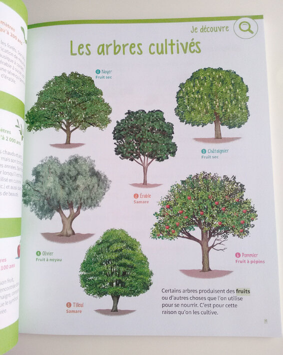 cahier-nature-rde-03