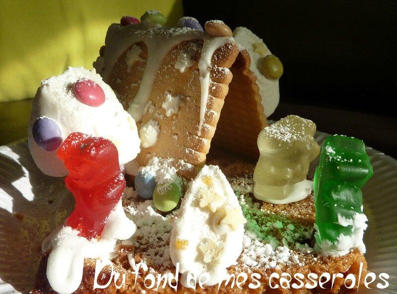 maison pain d'épices2