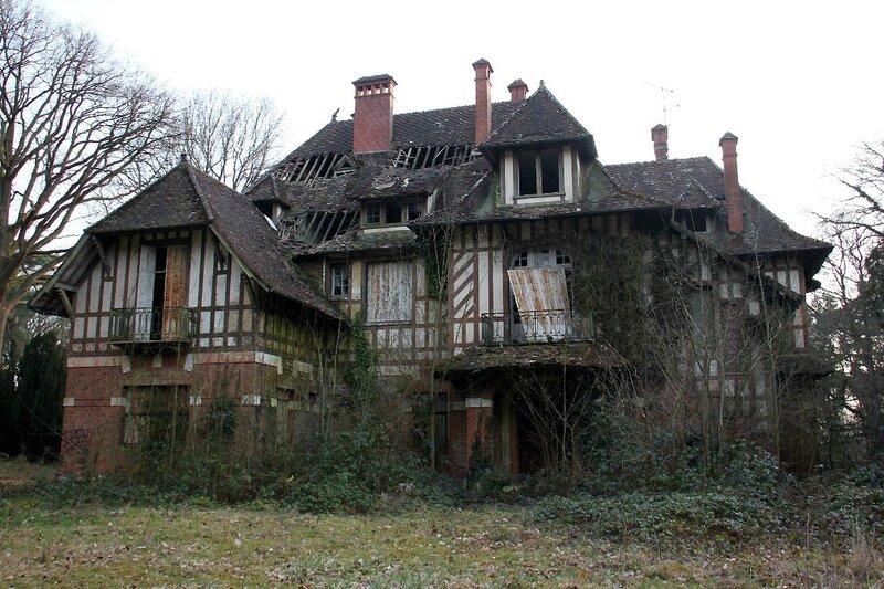 2-Château abandonné_4538