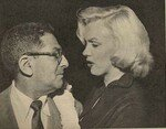 1953_event_1_marilyn_with_sidney_skolsky_020_1