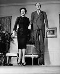 duke_and_duchess_of_windsor_by_halsman_1