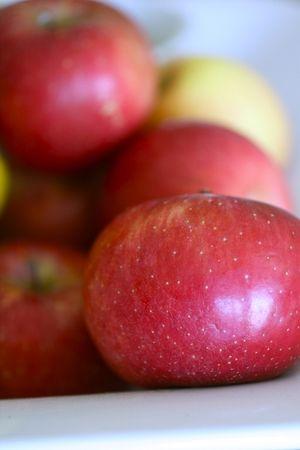pommes_rouges