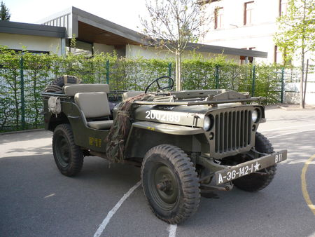 WILLYS_Jeep_MB_Truck_1_4_Ton_4x4_Ch_tenois__1_