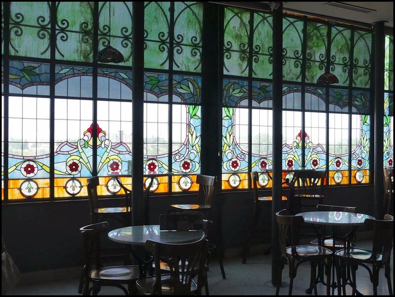 P1180342 musée Art deco Art nouveau