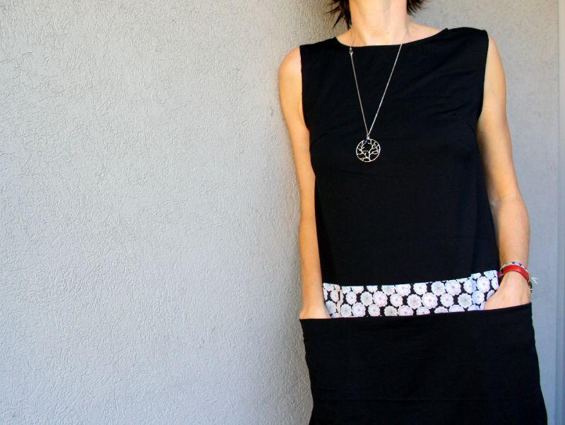 01 10 11 robe noire (10)