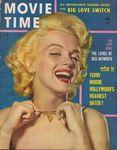 Movie_Time_usa_1954
