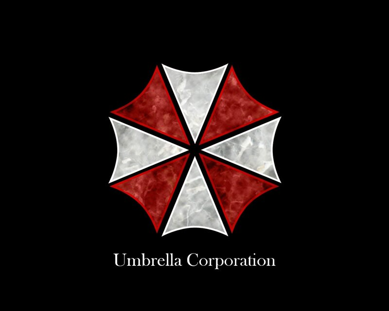 umbrella-corporation
