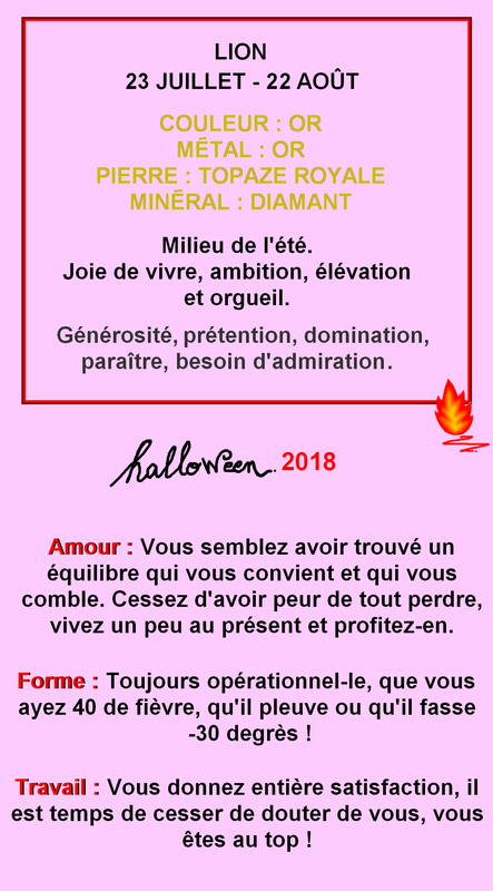 HOROSCOPE RALEUSE6c