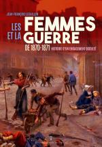 FEMMES ET LA GUERRE-V1-1