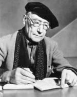 André Gide (3)