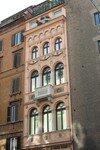 My_Italie__14_