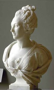 comtesse_de_jaucourt_1735_1774_par_Houdon_1777