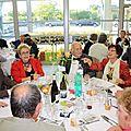 2012-05-12_andouillette_repas_IMG_7390