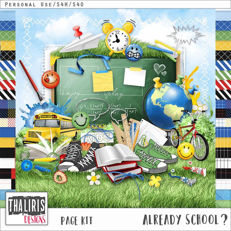 THLD-AlreadySchool-PageKit-pv1000