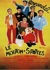 le_mouton_a_5_pattes