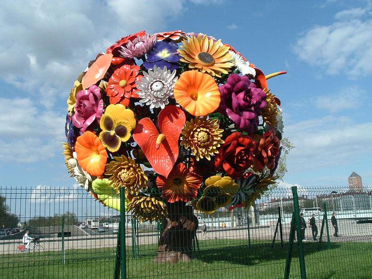 bouquet_de_fleurs_jpg
