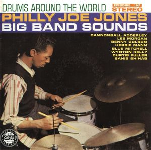 Philly_Joe_Jones___1959___Drums_Around_The_World__Riverside_