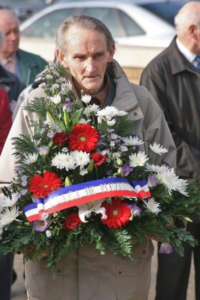 cérémonie du 11-11-2009 (19)