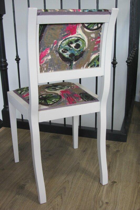 tissu Lalie Design Brest