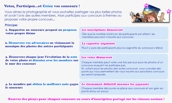 concours_accueil