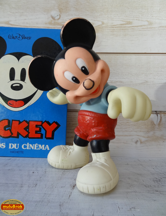 PER1-MICKEY-Personnage-07