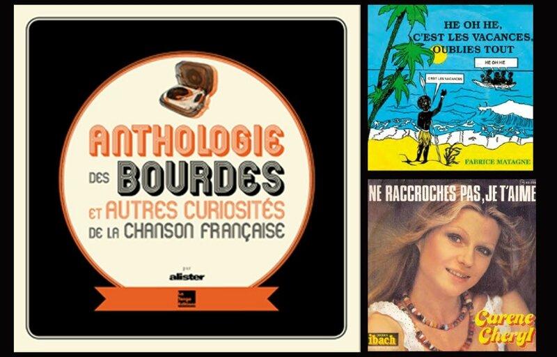 1200x768_anthologie-bourdes-autres-curiosites-chanson-francaise-editions-tengo-19-euros